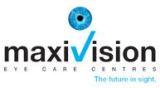 Maxivision Laser Centre Pvt Ltd