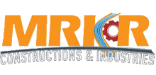 MRKR CONSTRUCTIONS AND INDUSTRIES PVT LTD
