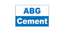 ABG Cement Ltd