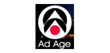 AD AGE OUTDOOR ADVERTISING PVT LTD