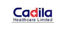 CADILA HEALTHCARE LIMITED