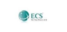 ECS INFOTECH (P) LTD
