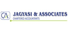Jagyasi & Associates