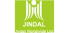 JINDAL WORLDWIDE LIMITED
