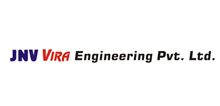 JNV VIRA ENGINEERING PVT LTD