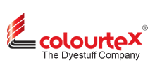 COLOURTEX INDUSTRIES LTD