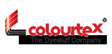 COLOURTEX INDUSTRIES LTD