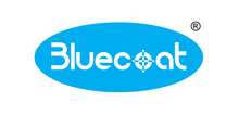 BLUECOAT PVT LTD