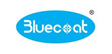BLUECOAT PVT LTD