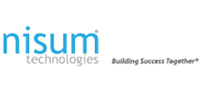 NISUM TECHNOLOGIES INDIA PVT LTD
