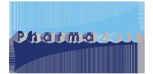 PHARMAZELL (VIZAG) PVT LTD