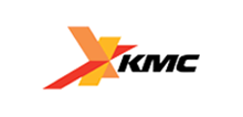 KMC Construction Limited