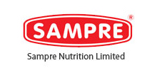 SAMPRE NUTRITIONS LIMITED