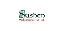 SUSHEN MEDICAMENTOS PVT LTD