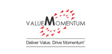 VALUEMOMENTUM SOFTWARE SERVICES PVT LTD