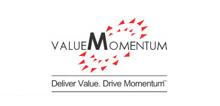 VALUEMOMENTUM SOFTWARE SERVICES PVT LTD