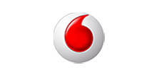 VODAFONE ESSAR SHARED SERVICES LIMITED
