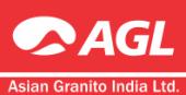 ASIAN GRANITO INDIA LTD