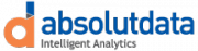 ABSOLUTE DATA RESEARCH AND ANALYTIC SOLUTIONS PVT LTD