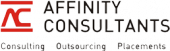 AFFINITY CONSULTANTS PRIVATE LIMITED