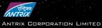 ANTRIX CORPORATION LTD