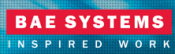BAE SYSTEMS INDIA (SERVICES) PVT LTD