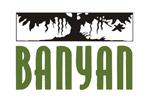 BANYAN TOURS AND TRAVELS PVT LTD
