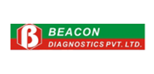 BEACON DIAGNOSTIC PVT LTD
