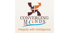 CONVERGING MIINDS MANAGEMENT PVT LTD