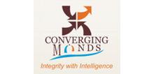 CONVERGING MIINDS MANAGEMENT PVT LTD