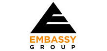 EMBASSY GROUP