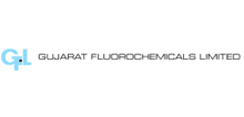 GUJARAT FLUOROCHEMICALS LIMITED