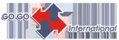 GO GO INTERNATIONAL PVT LTD
