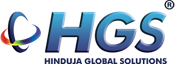 HINDUJA GLOBAL SOLUTIONS LTD (HTMT)