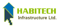 HABITECH INFRASTRUCTURE LTD
