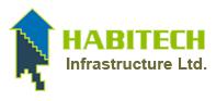 HABITECH INFRASTRUCTURE LTD
