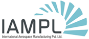 INTERNATIONAL AEROSPACE MANUFACTURING PVT LTD