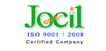 JOCIL LIMITED