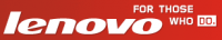 LENOVO INDIA PVT LTD