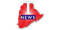 TELANGANA BROADCASTING PRIVATE LIMITED