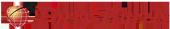 TORRY HARRIS BUSINESS SOLUTIONS PVT LTD