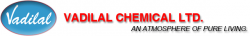VADILAL CHEMICALS LIMITED
