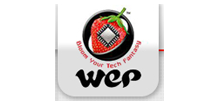 WEP PERIPHERALS LTD