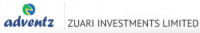 ZUARI INVESTMENTS LIMITED