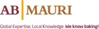 AB MAURI INDIA PRIVATE LIMITED