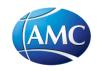 AMC COOKWARE (INDIA) PVT LTD