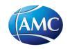 AMC COOKWARE (INDIA) PVT LTD