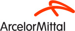 ARCELORMITTAL INDIA LTD