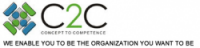 C2C CONSULTING AND TRAINING PVT LTD