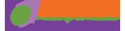 EMUDHRA CONSUMERS SERVICE  PVT LTD